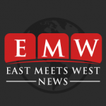 EMWNews Press Release Submission Service & Best Press Release Distribution