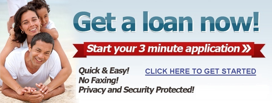Cash Loans Get Online Holiday Loan Cash Advance Fast Approval Instant Approvals